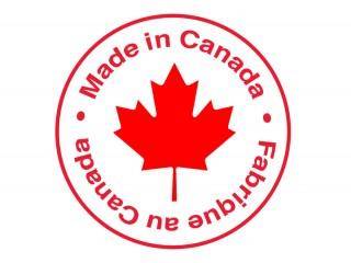 Сделано в Канаде! Краткий обзор канадских кормов для питомцев