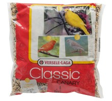 Versele-Laga Classic Canaries ВЕРСЕЛЕ-ЛАГА КЛАССИК КЭНЭРИЗ корм для канареек