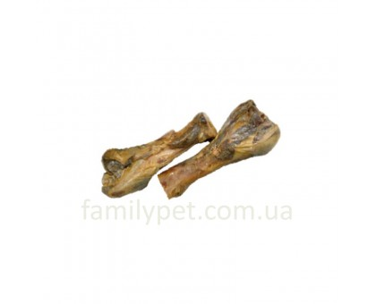 Alpha Spirit Ham Bones Two Half Кости Халф 2 половинки 15см