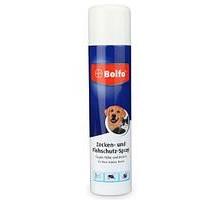 Bayer Bolfo Spray Спрей от блох и клещей