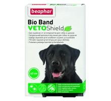 Beaphar BIO Ошейник для собак и щенков с 2-х месяц 65 см
