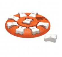 Dog Smart Интерактивная игрушка для собак Смарт