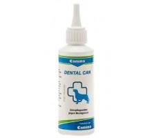 Canina Dental Can Средство для ухода за зубами и деснами 100 мл