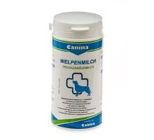 Canina Welpenmilch  Сухое молоко для собак