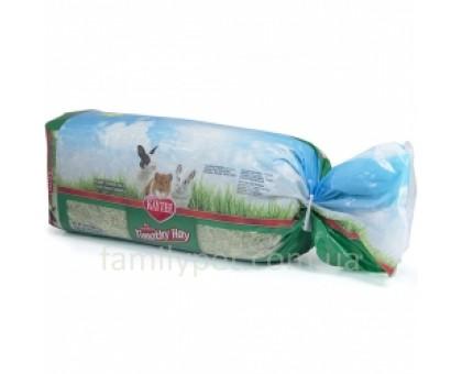 Kaytee Timothy Сено корм для грызунов 680 гр / 14 гр