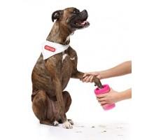 DEXAS MudBuster Лапомойка для собак большая