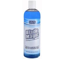Davis Blade Magic Жидкость для ухода за лезвиями и ножницами 473 мл