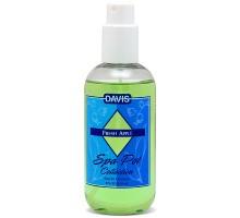 Davis Fresh Apple Духи для собак Яблочная свежесть 237 мл