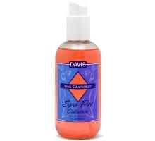 Davis Pink Grapefruit  Духи для собак 237 мл