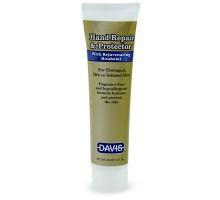 Davis Hand Repair&Protector Крем для рук с бисабололом для грумеров и ветеринаров 128 мл
