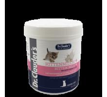 Dr.Clauder's Pro Life Kitten Milk + , заменитель материнского молока для котят 200 гр