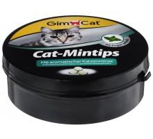Cat-Mintips Витаминизированное лакомство для кошек 330 таблеток