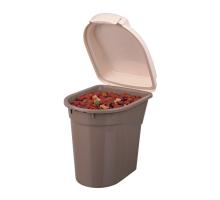 Trixiе Пластиковый контейнер для корма 3,8 л