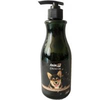 AnimAll Groom  Шампунь для щенков всех пород 450 мл