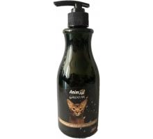 AnimAll Groom Шампунь для Кошек и котят всех пород 450 мл