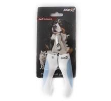 AnimAll Groom Когтерез для собак