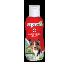 ESPREE Aloe Vera Jelly Косметическое средство для котов и собак  118 мл