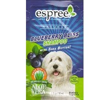 ESPREE Blueberry Bliss Shampoo Шампунь черничное блаженство