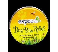 ESPREE Bug Bite Relief Бальзам для лап 44 мл