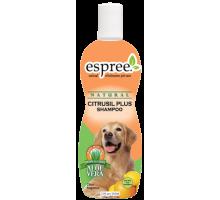 ESPREE Citrusil Plus Shampoo Натуральный шампунь с цитрусом