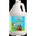 ESPREE Coconut Cream Shampoo Шампунь с ароматом кокоса