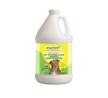 ESPREE Doggone Clean Shampoo Концентрированный шампунь  3,79л