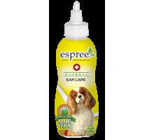 ESPREE Ear Care Средство для чистки ушей у собак