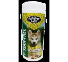 ESPREE Puppy Pet Care WipesСалфетки для щенков с чувствительной кожей  50 шт
