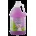 ESPREE Perfect Calm Lavender&Chamomile Shamp Успокаивающий шампунь с ароматом лаванды