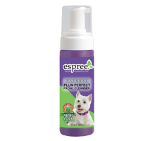 ESPREE Plum Perfect Facial Cleanser Пена с ароматом сливы 148 мл