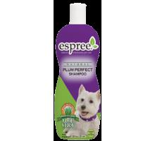 ESPREE Plum Perfect Cream Rinse Крем-ополаскиватель с ароматом сливы