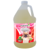 ESPREE Love & Roses Shampoo Шампунь с ароматом роз 355 мл