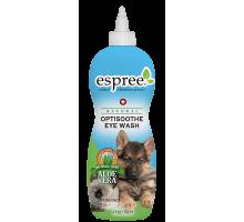 ESPREE Optisoothe Eye Wash Натуральное моющее средство для глаз 118 мл