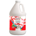 ESPREE Candy Cane Peppermint Shampoo Шампунь с ароматом мятных конфет