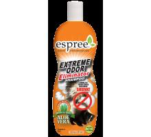ESPREE Extreme Odor Eliminator Shampoo Шампунь для нейтрализации неприятных запахов