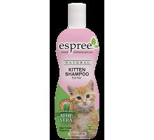 ESPREE Kitten Shampoo Шампунь для котят 355 мл