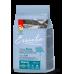 Essentia Adult Beauty Беззерновой корм для кошек уход за кожей и шерстью