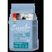 Essentia Adult Sterilized Беззерновой корм для стерилизованных кошек с рыбой
