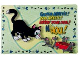 Товары для дома для котов (11)