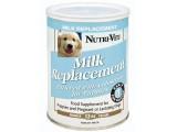 Заменители молока для собак (5)