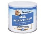 Заменители молока для кошек