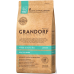 Grandorf Living Probiotics 4 Meat & Brown Rice All breeds - 4 вида мяса с пробиотиками для всех пород