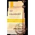 Grandorf Living Probiotics 4 MEAT & BROWN RICE STERILIZED - 4 вида мяса для стерилизованных кошек