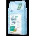 GREEN PETFOOD InsectDog sensitive