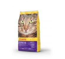 Josera Culinesse Корм для привередливых котов 10кг
