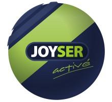 Joyser Active Ball ДЖОЙСЕР МЯЧ игрушка для собак