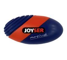 Joyser Active Rugby ДЖОЙСЕР РЕГБИ игрушка для собак