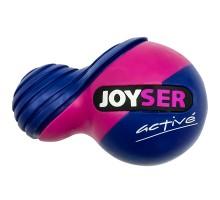 Joyser Active DuoBall ДЖОЙСЕР ДУОМЯЧ игрушка для собак