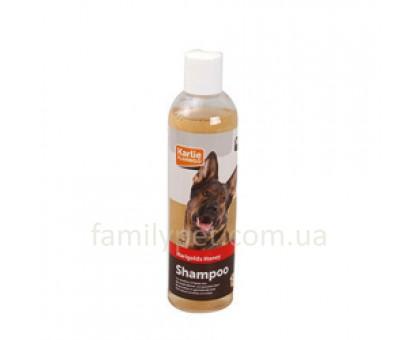 Flamingo MARIGOLDS HONEY SHAMPOO Шампунь для собак с календулой и медом 300 мл