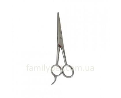 Flamingo SCISSORS LUXE Ножницы для стрижки собак и кошек люкс 16 см